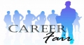 Career Fair Hosted by CNA