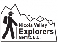 Nicola Valley Explorers AGM