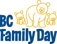 Family Day Event - Free Swim Day
